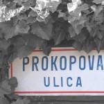 prokopova_frontpage