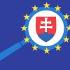 EU-SK
