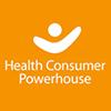 HealthConsumerPowerhouse-logo