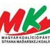 image-smk