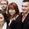 image-hpi-team
