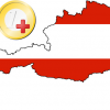 image-austria-ozdravny-plan