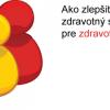 image-desatoro-zp