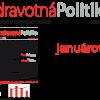 image-uputavkaNL01-2010