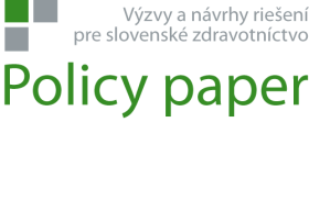 image-policypaper