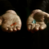image-matrix-pills