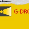 image-euroobserver-g-drg