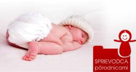 image-sprievodca-porodnicami2