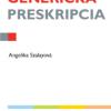 image-hpi-genericka-preskripcia