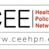 image-CEE-HPN-logo-tn