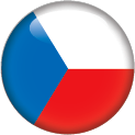 image-czech-republic