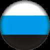 image-estonia