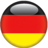image-germany