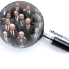 image-reformna-vlada