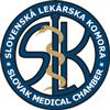 image-slk-logo-tn
