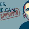 image-obama-yes