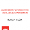 image-Analyza-cakacich-listin-th
