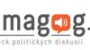image-demagog-logo-whitebg