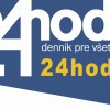 image-24hod-online-logo