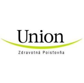 image-union-zdravotna-poistovna-logo
