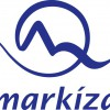 image-markizalogo