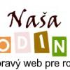 image-nasa-rodina-logo