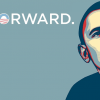 image-obama-forward