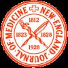 image-NEJM-logo