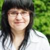 image-Andelova-J