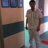 image-Dr-Kascak-Sprievodca-porodnicami