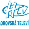 image-hlohovecka-tv