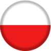 image-poland