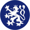 image-logo-vlady-cr