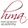 image-logo-hma