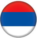 image-serbia