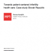 image-Towards-PCC-infertility-health-care-Slovakia