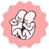 image-pohoda-logo